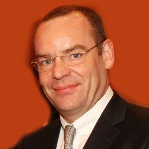 Rainer Witzel