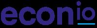 ECONio - Partner von ThorCapitl
